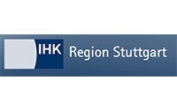 IHK Region Stuttgart (Chamber of Commerce and Industry of the Stuttgart Region)