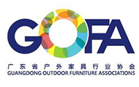 Guangdong Outdoor Furniture Associations