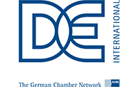 German Industry & Commerce Greater China