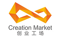 Guangdong Shunde Creation Market Information Technology Co., Ltd.