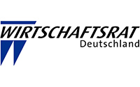 Wirtschaftsrat (The Economic Council)