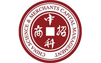 China Science & Merchants Investment Management Group Co., Ltd