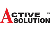 ACTIVE SOLUTION AG
