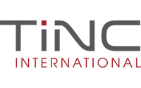 TiNC International GmbH
